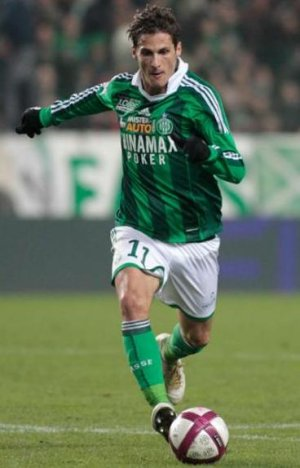 Jérémy Clément