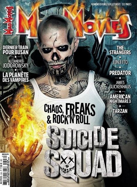 16070206500615263614347556 dans Magazine