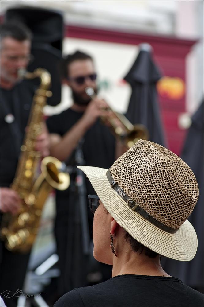Proposition de sortie a vienne 38 durant le festival de Jazz 2016 16070210085814592214349932