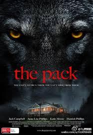 狼群/ 狼族/ The Pack