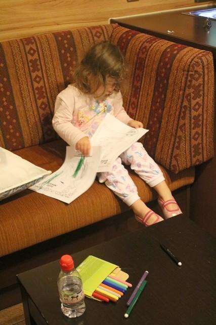 Un Week-end à DLP avant un sejour en Floride (2 adultes, 1 enfant) - Page 5 16070610295218467414359752