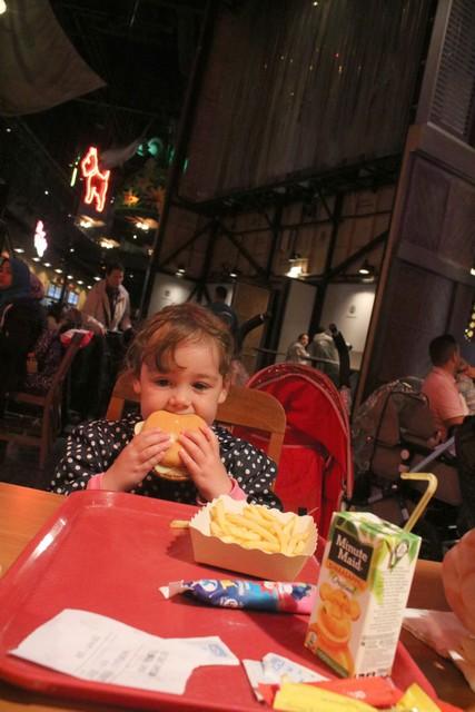 Un Week-end à DLP avant un sejour en Floride (2 adultes, 1 enfant) - Page 5 16070610322118467414359831