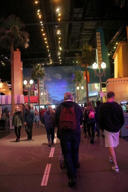 Un Week-end à DLP avant un sejour en Floride (2 adultes, 1 enfant) - Page 5 16070610322318467414359832