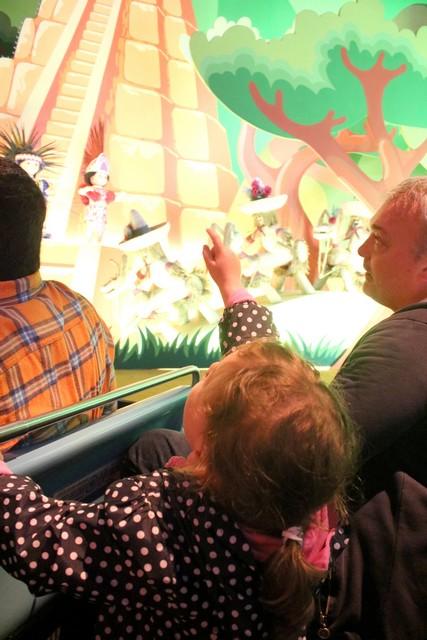 Un Week-end à DLP avant un sejour en Floride (2 adultes, 1 enfant) - Page 6 16070610335118467414359855