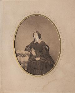 portrait papier salé - P1290651