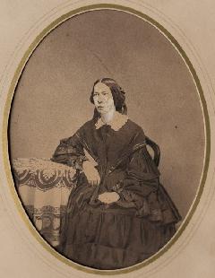 portrait papier salé - P1290653