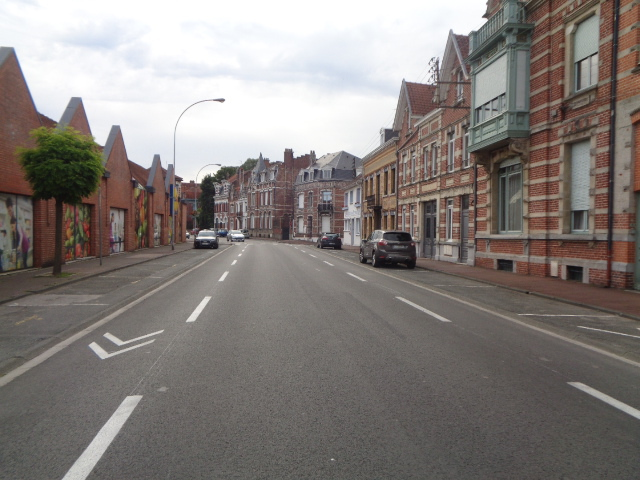 Fietspaden in Frans-Vlaanderen - Pagina 2 16070708540221508714361412