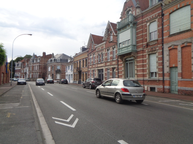 Fietspaden in Frans-Vlaanderen - Pagina 2 16070708540421508714361413