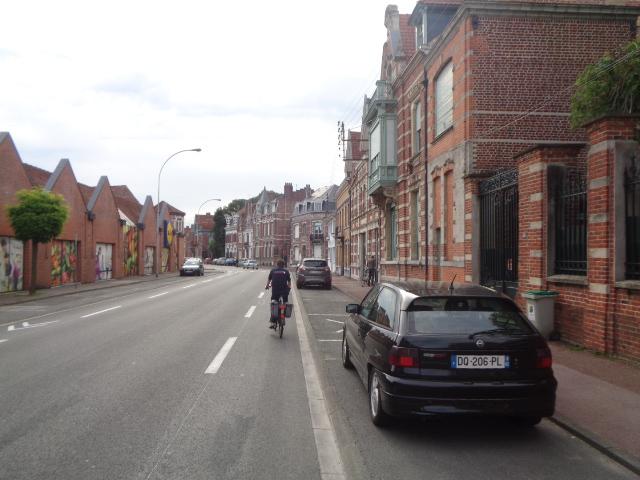 Fietspaden in Frans-Vlaanderen - Pagina 2 16070708540621508714361414