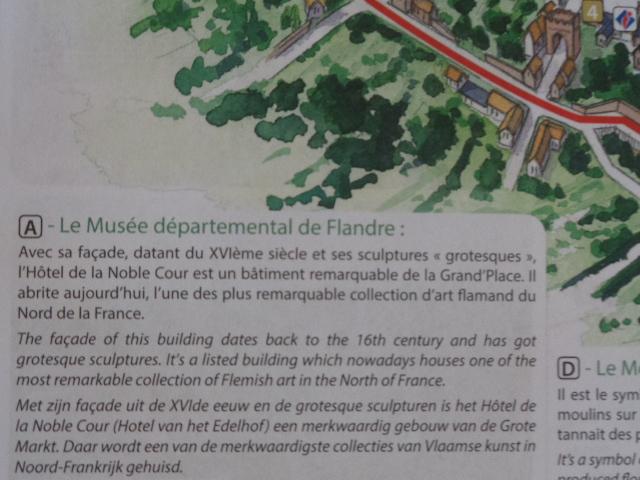 Het Nederlands en het Frans-Vlaams bij de ontwikkeling van het toerisme in Frans-Vlaanderen - Pagina 4 16070708541421508714361417