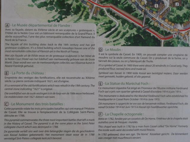 Het Nederlands en het Frans-Vlaams bij de ontwikkeling van het toerisme in Frans-Vlaanderen - Pagina 4 16070708541621508714361418
