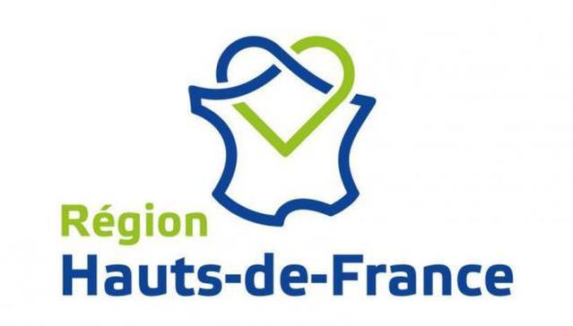 Zou volgens u de regio Nord Pas de Calais van naam moeten veranderen? Wat denkt u van een fusie van de departementen en/of van de regio's - Pagina 6 16070806234821508714362757