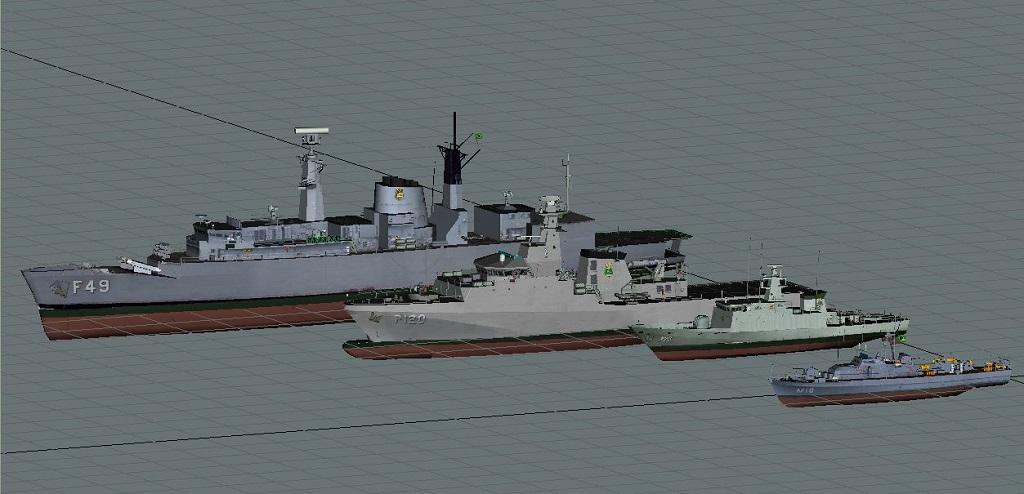 Tráfego global AI Ship v1 - Página 4 16070909545116112914365258