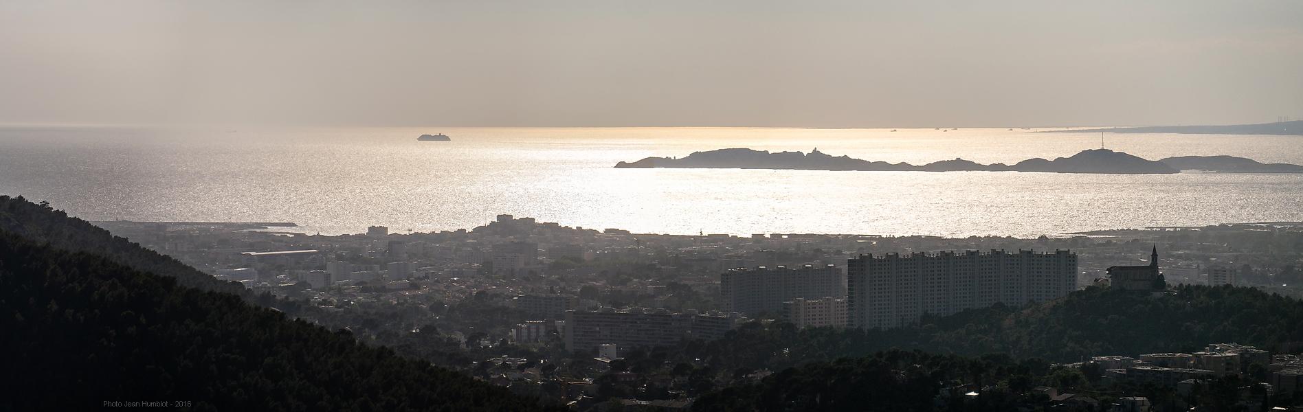 Marseille 16071001120721497014365762