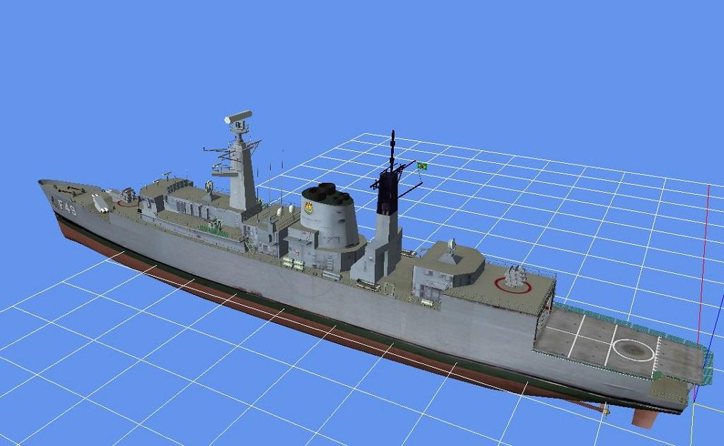 Tráfego global AI Ship v1 - Página 4 16071004350216112914366148