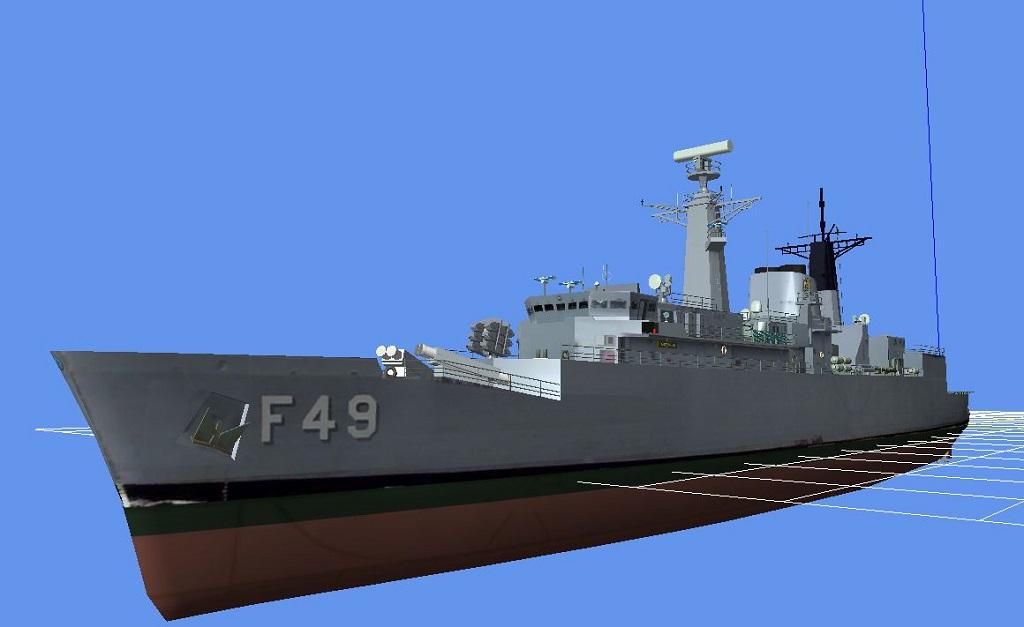 Tráfego global AI Ship v1 - Página 4 16071004350216112914366149