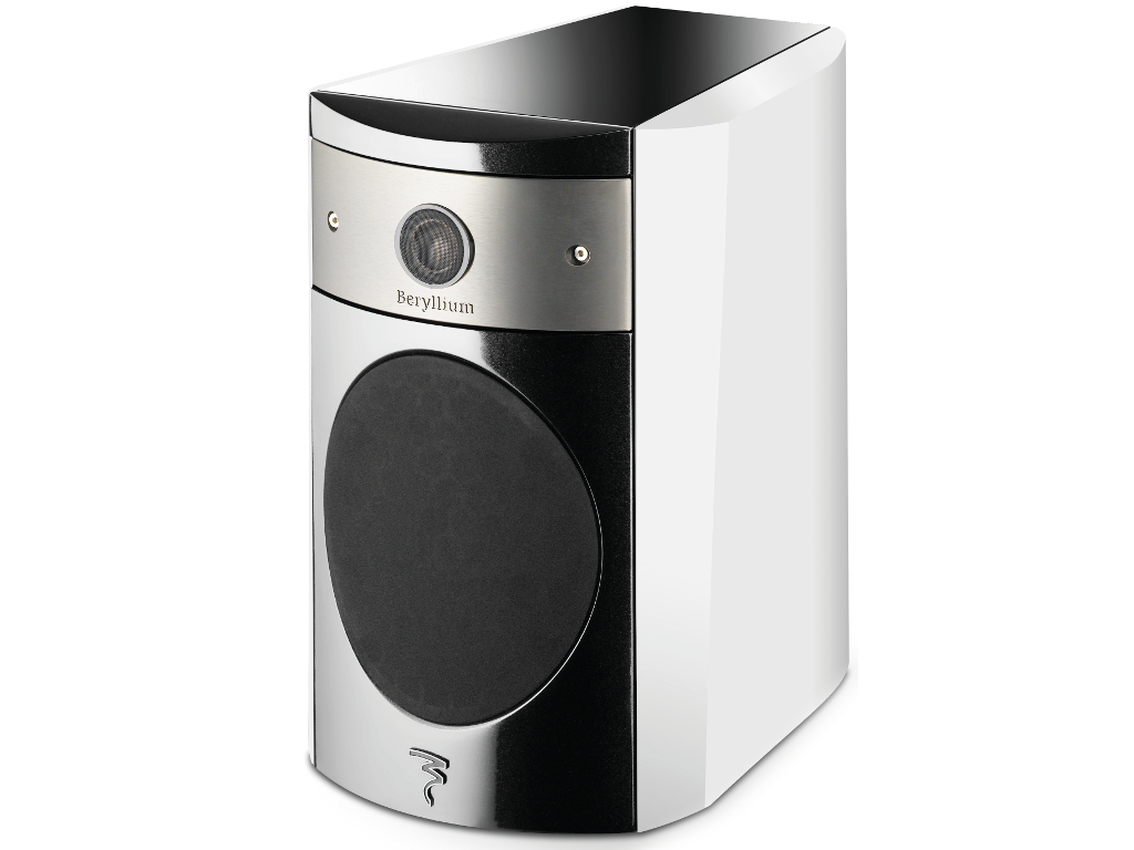 focal-electra-1008-be2-blanche
