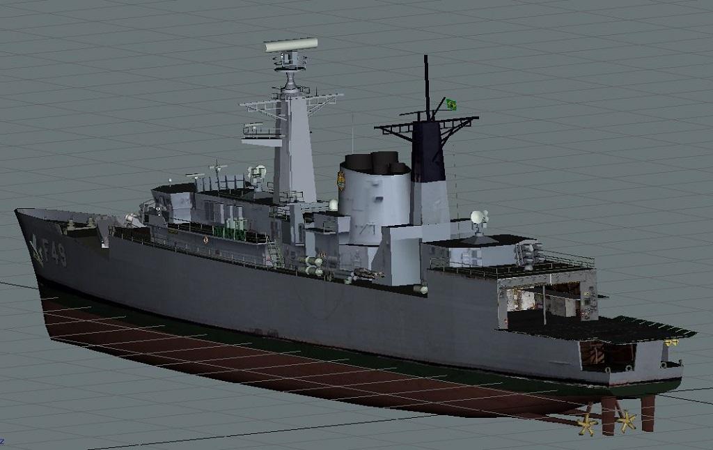Tráfego global AI Ship v1 - Página 4 16071011553116112914365567