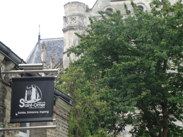 Het Nederlands en het Frans-Vlaams bij de ontwikkeling van het toerisme in Frans-Vlaanderen - Pagina 4 16071108133421508714368176