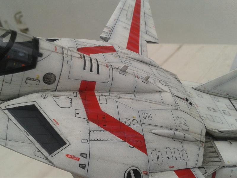 VF-1J 1/48 Hasegawa 16071112251817586414367319