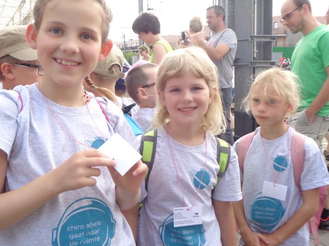 Franstalige kinderen op school in West-Vlaanderen 16072106041321508714386902