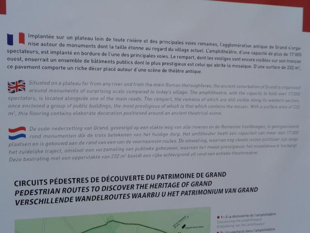 Het Nederlands en het Frans-Vlaams bij de ontwikkeling van het toerisme in Frans-Vlaanderen - Pagina 4 16072106115721508714386928