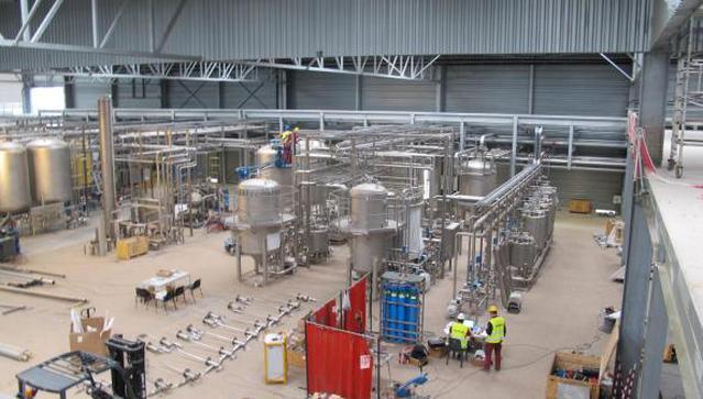 hopvelden, brouwerijen en bieren van Frans-Vlaanderen - Pagina 4 16072405160321508714392027