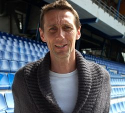 Olivier Baudry