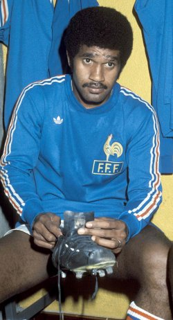 Jacques Zimako