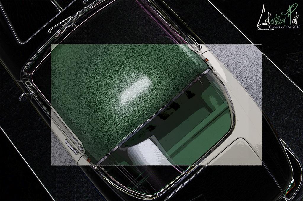 250 GT europa 6