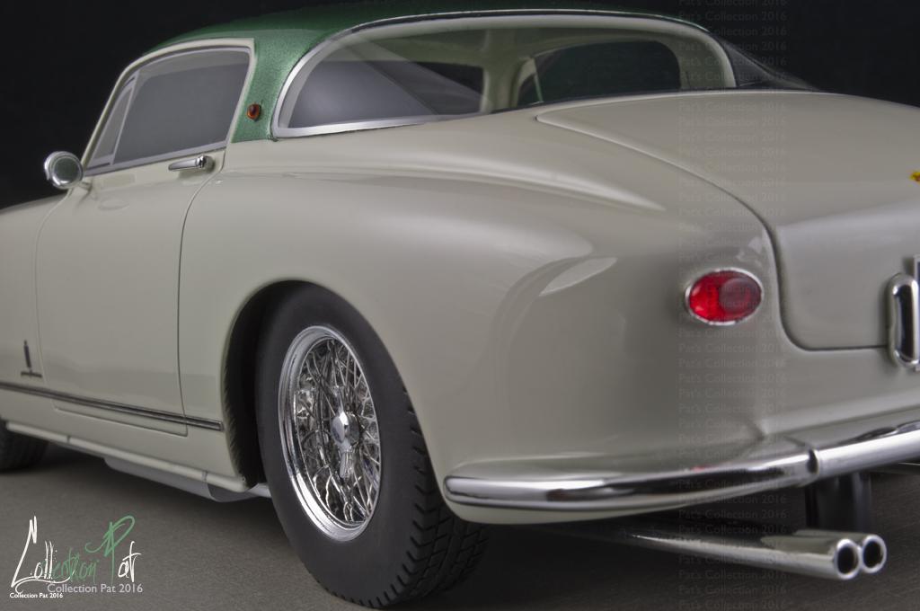 250 GT europa 3