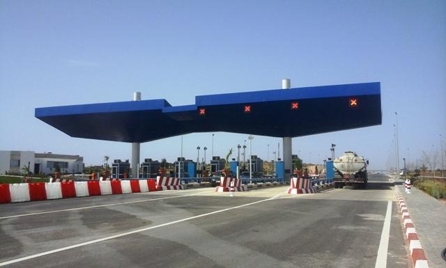 [Carburant, Routes, Police]  Autoroute El Jadida-Safi 16080410005518477114411314