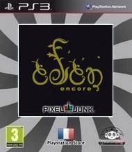 PixelJunk Eden + DLC (Encore)