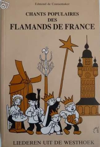 De frans vlaamse identiteit en cultuur en zijn toekomst - Pagina 5 16080512132321508714412553