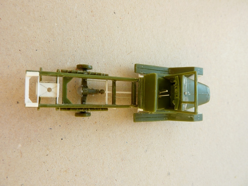ZiS-44 PST (Zebrano) - Ne tirez pas sur l'ambulance! - Terminé! 1608060914572060014414906