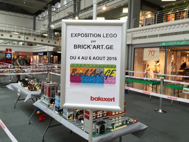 2016 : Exposition Lego (Brick'Art GE) 1608090248251858214419031