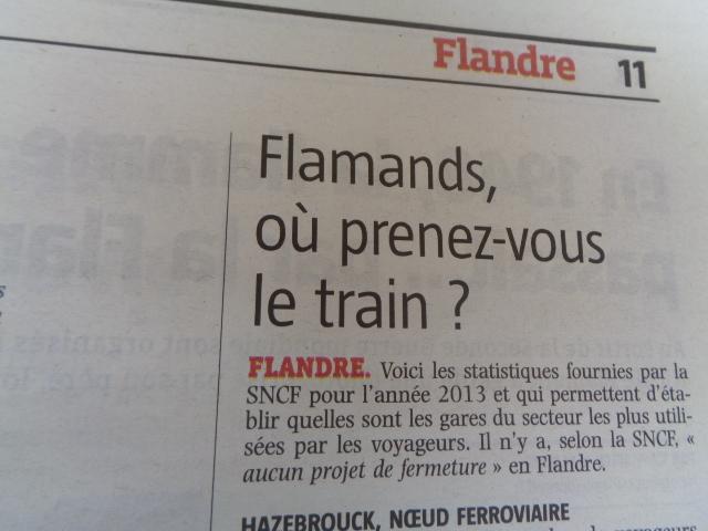 'Flandre' & 'Flamands' in de pers van Frans-Vlaanderen - Pagina 2 16080908580521508714419982