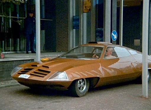 DATASKANN - Quelques véhicules du futur d'autrefois - 8 dans Dataskann 16081007245515263614420669