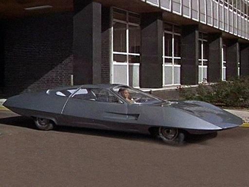 16081007314615263614420670 dans Dataskann : Quelques véhicules du futur d'autrefois