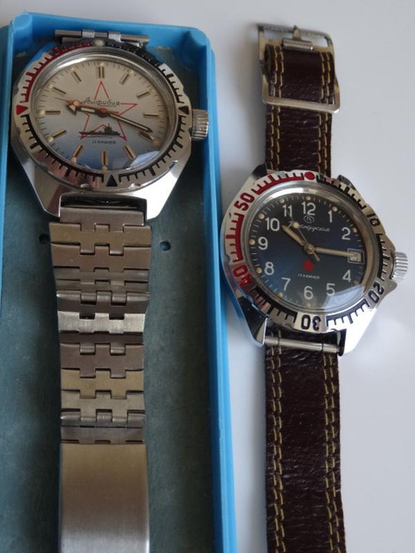 Quels bracelets historiquement corrects pour ZAKAZ années 70-80 16081301003212775414427044