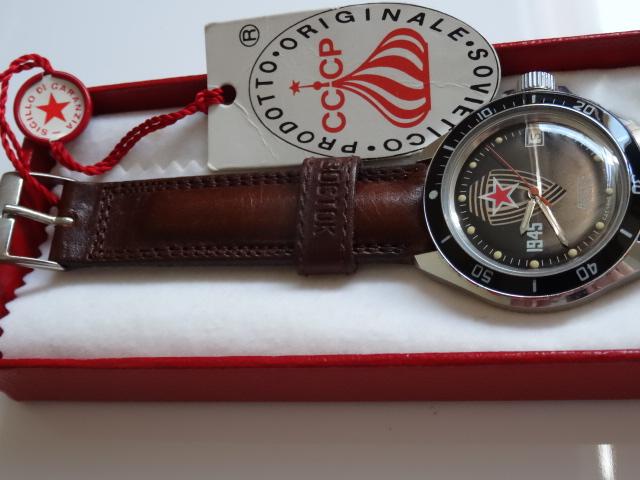 Quels bracelets historiquement corrects pour ZAKAZ années 70-80 16081301463112775414427120