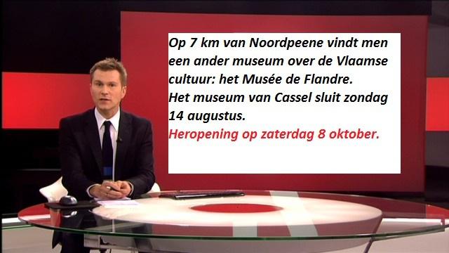 """Musée de Flandre"" in Cassel - Pagina 5 16081405222021508714428592"