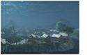 Village Mythril