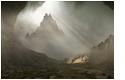 Grotte de Mist