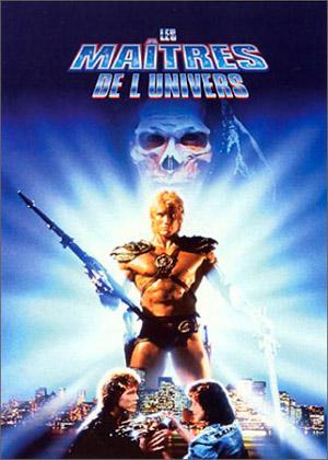 LA BANDE-ANNONCE : LES MAÎTRES DE L'UNIVERS (1987) dans CINÉMA 16081709021615263614434056