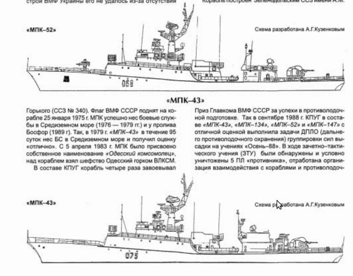 Vostok albatros : les origines 16081709374812775414434114