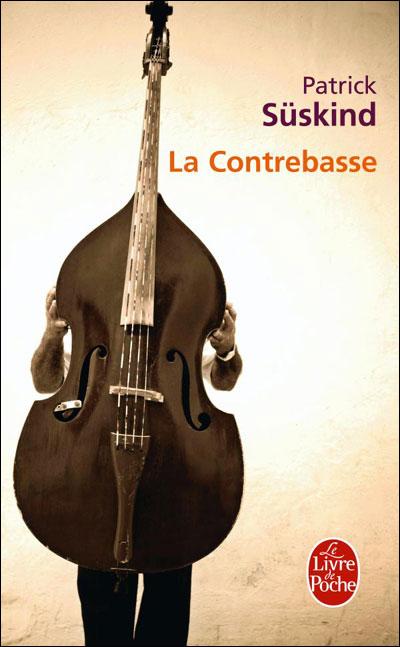 P. Süskind - La Contrebasse
