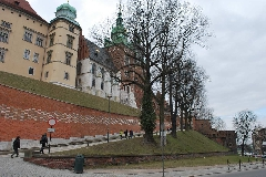cracoviepaques_147.jpg