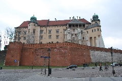 cracoviepaques_263.jpg