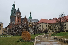 cracoviepaques_744.jpg